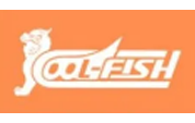 Coolfish coupons