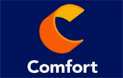 New Comfort coupons