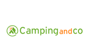 Camping And Co Nl coupons