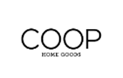 Coop Home Goods coupons