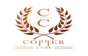 Copper Cure coupons