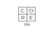 Corelife Coupons