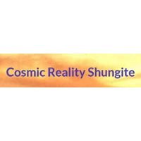 Cosmic Reality coupons