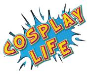 Cosplay Life coupons