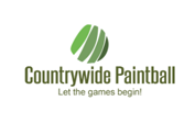 Countrywide Paintball coupons