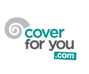 Coverforyou coupons