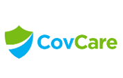 Covcare coupons