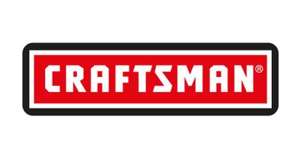 Craftsman Outdoor coupons