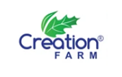 Creation Farm coupons