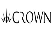 Crown Brush coupons