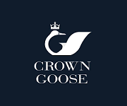 Crown Goose coupons