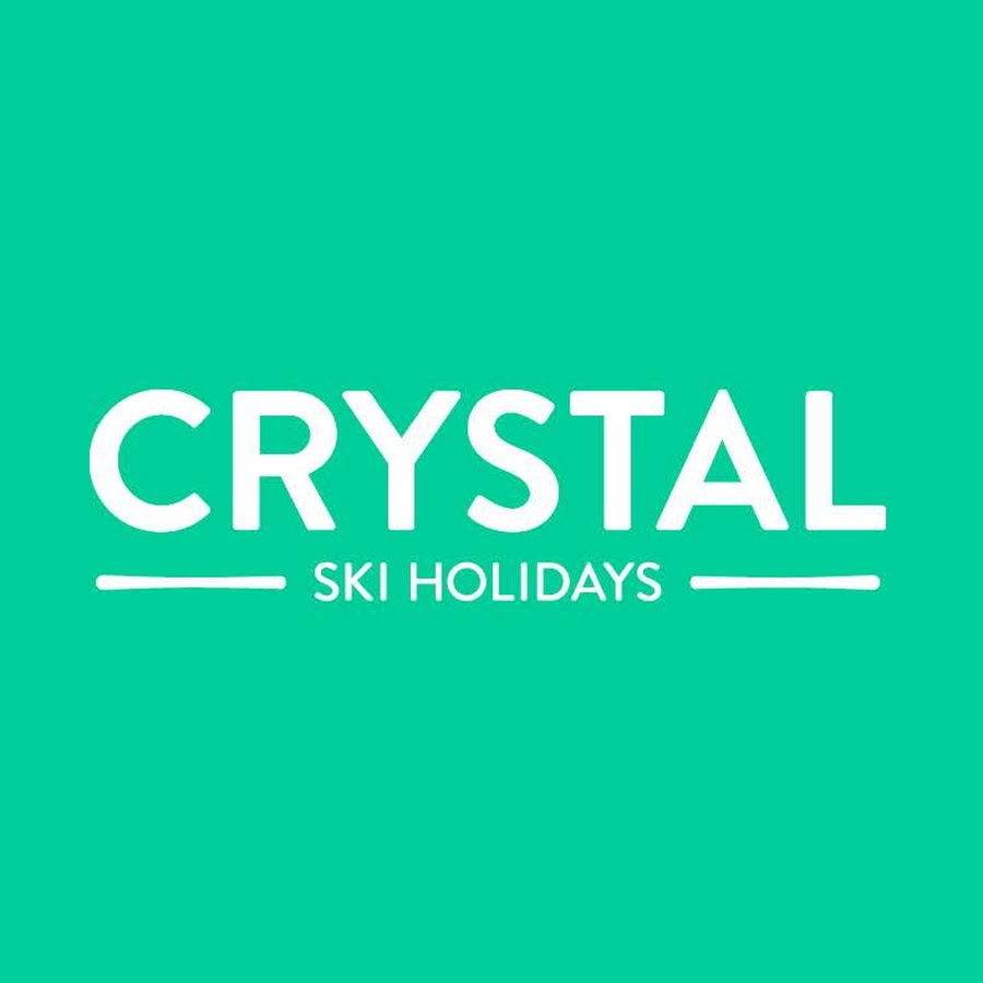 Crystal Ski Holidays Uk coupons