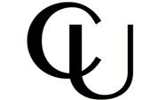 C&u coupons