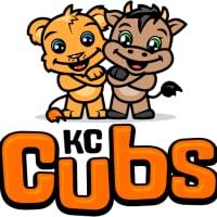 Kc Cubs coupons