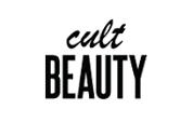 Cult Beauty Ltd. coupons