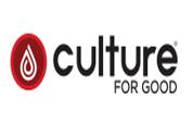Cultureforgood coupons