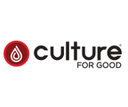 CultureForGood coupons