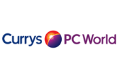 Currys Pc World IE coupons