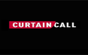 Curtain Call coupons