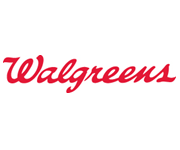 Walgreens coupons