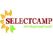 Select Camp coupons