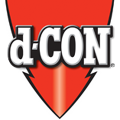 D-con coupons