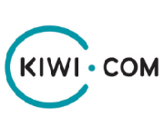 Kiwi.com Se coupons