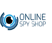 Online Spy Shop Uk coupons