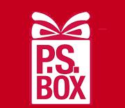 Ps-box coupons