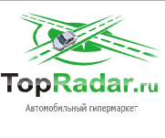 Topradar coupons