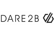 Dare2b IE coupons