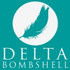 Delta Bombshell coupons