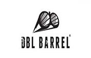 Dbl Barrel coupons