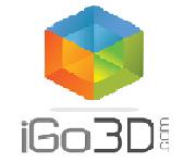 Igo3d coupons