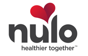 Nulo Canada coupons