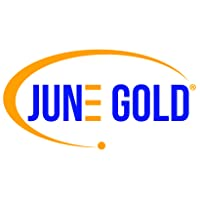 June Gold coupons