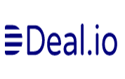 Deal.io coupons