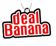 Dealbanana coupons