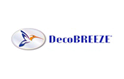 Global Product Resources--decobreeze coupons
