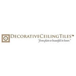 Decorative Ceiling Tiles coupons