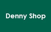 Denny Shop Uk coupons