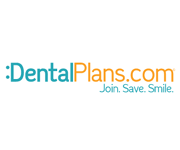 Dentalplans coupons