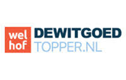 Dewitgoedtopper Nl coupons