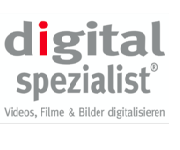 Digitalspezialist Uk coupons