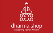 Dharma Shop coupons