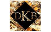 Diamond K Brass coupons