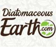 Diatomaceousearth coupons