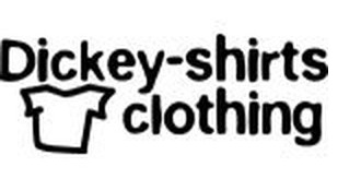 Dickey Shirts coupons