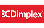 Dimplex Uk coupons