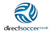 Direct Soccer Uk coupons